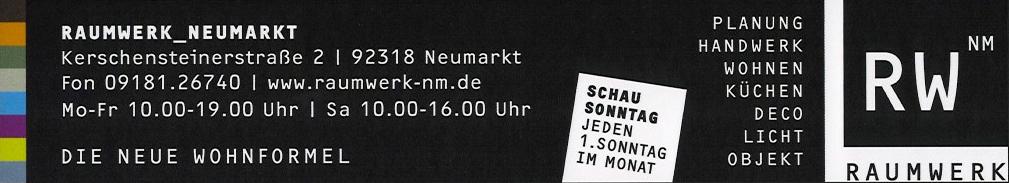 raumwerk-neumarkt_footer