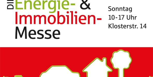 Energie- & Immobilienmesse Forchheim
